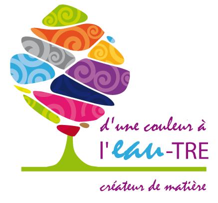 Laurence Jaumotte logo